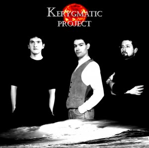 Kerygmatic Project